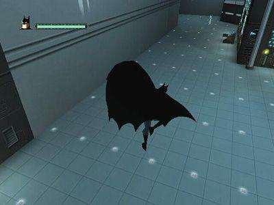 באטמן להורדה ישירה