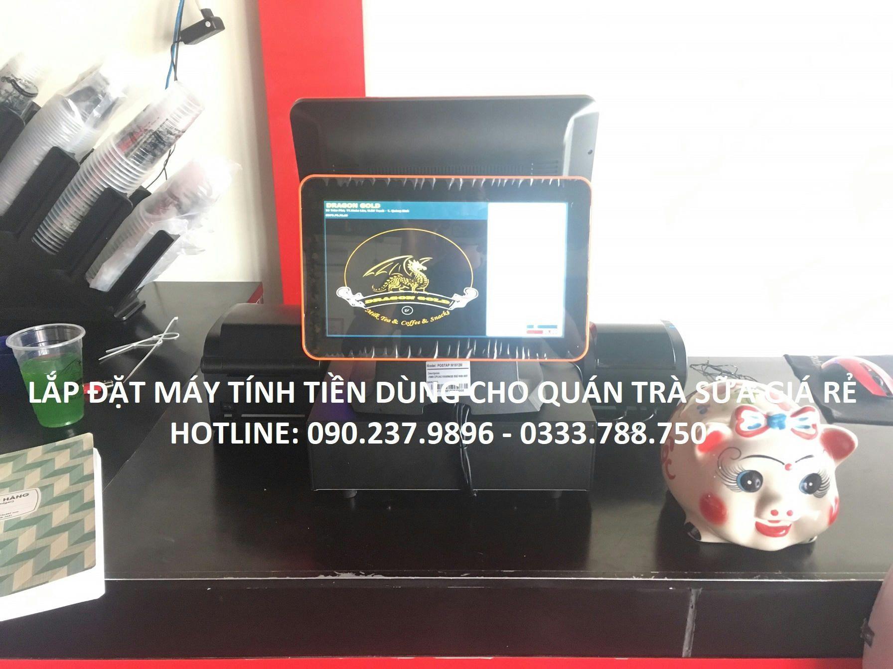 qp8xzdjb2bnd2dpzg Máy bán hàng tính tiền dùngcho nhà hàng cafe tại Long An
