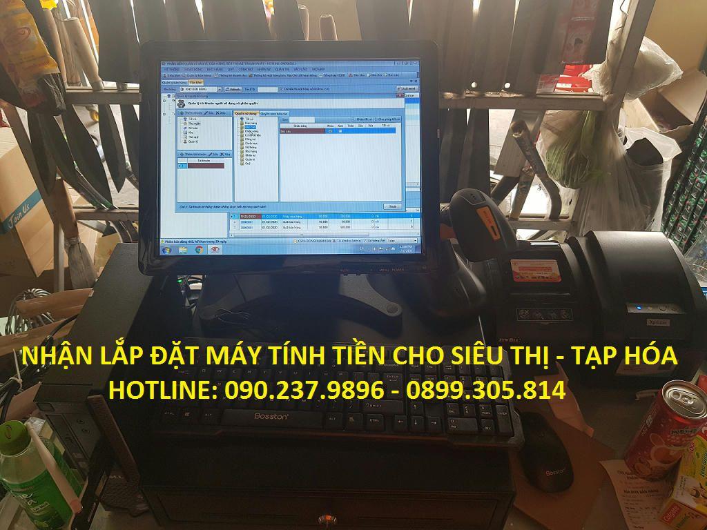 0lrarxana6d1uvxzg Máy tính tiền giá rẻ cho cửa hàng quần áo tại Đà Nẵng