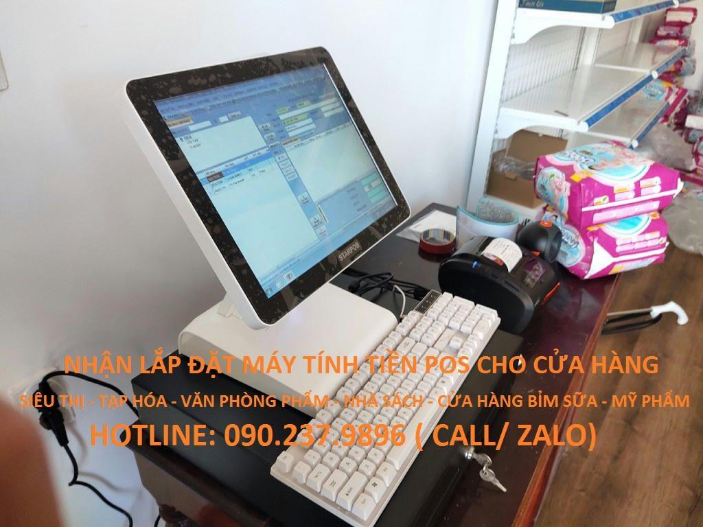 cowpzcqfm5ao0pxzg Chuyên bán máy tính tiền cho tạp hóa tại q6,q8,q9,q10.tel0902379896
