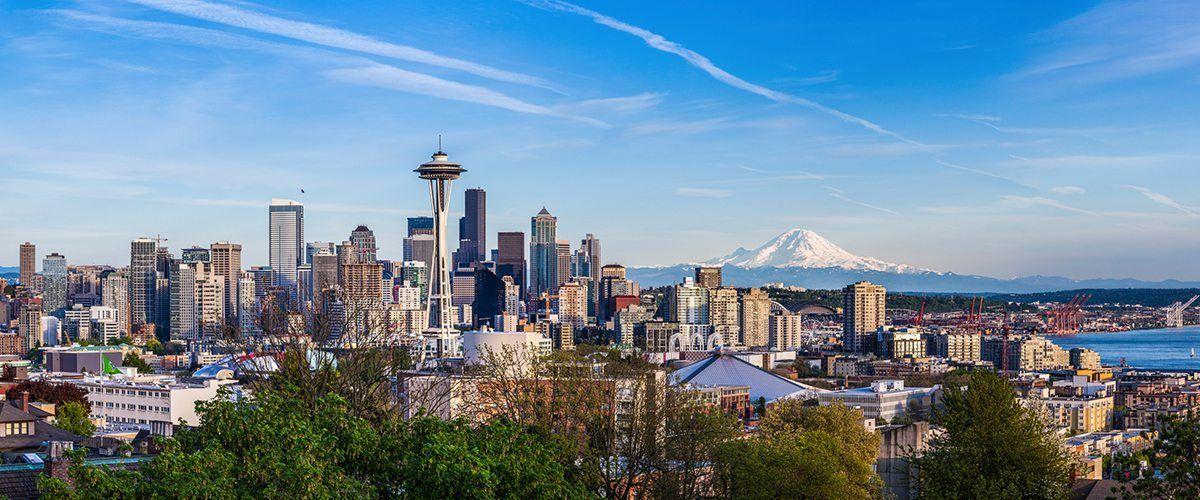 Washington's Recreational Marijuana Sales Reach $121M in July - Medical Marijuana Inc. (OTC: MJNA)