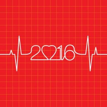 A year in review: The most popular medical research of 2016