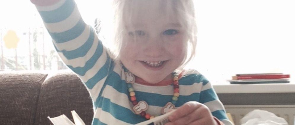 HELP! Houd Zephyr (3) in leven en doneer voor cannabisolie - Mediwietsite