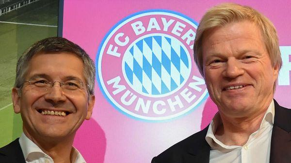 FC Bayern spendet Millionensumme an Hochwasseropfer - Benefizspiel gegen Zweitligist geplant