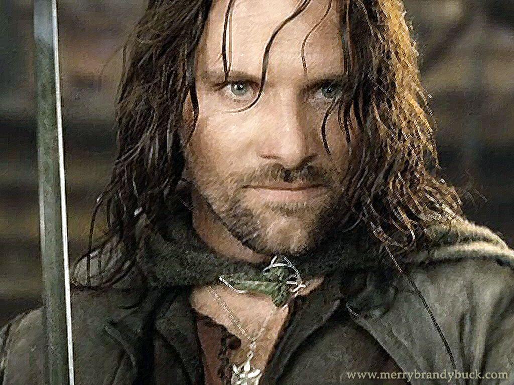 [Obrazek: Aragorn1024.jpg]