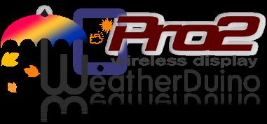 [Image: WD_Pro2_WD_logo01.png]