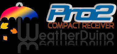 [Image: WeatherDuino_Pro2_Compact_logo01.png]