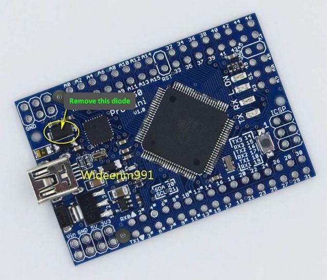 [Image: Mega_mini_USBmod.jpg]