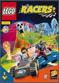 Lego Racers (1998)