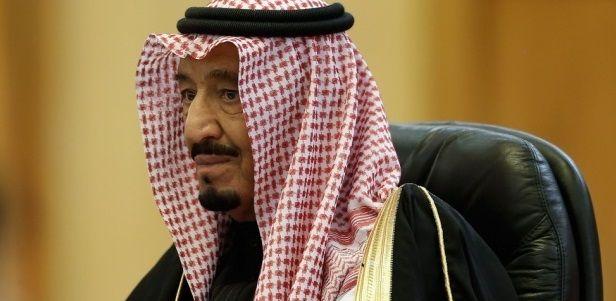 Salmane d'Arabie saoudite : le nouveau roi du terrorisme