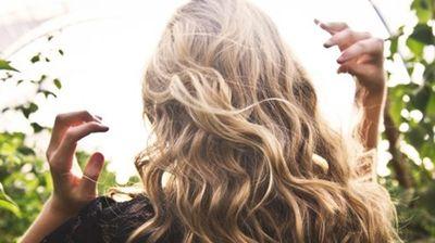 Новостите в грижата за косата