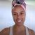 Алиша Кийс разкрива тайната на сияйната кожа, която не се нуждае от грим