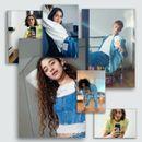 H&M си колаборират с деним легендата Lее