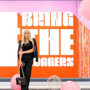 Какво научихме, с кого се снимахме, кой победи и още акценти от Bring The Bloggers Vol. 6