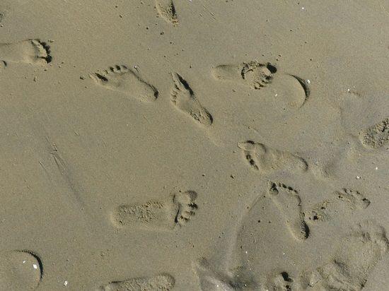 Обнаружены следы племен, 320 тысяч лет назад владевших «технологиями будущего»