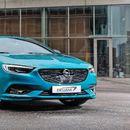 Nova Opel Insignia za samo 19.990 evra