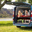 7 ključnih saveta za bezbedno putovanje automobilom