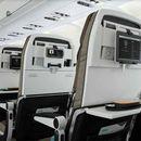 Etihad Airways uveo novu potpuno prilagodljivu ekonomsku klasu