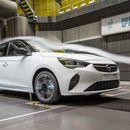 Nova Opel Corsa prvak aerodinamike: Za manju emisiju i vecu efikasnost