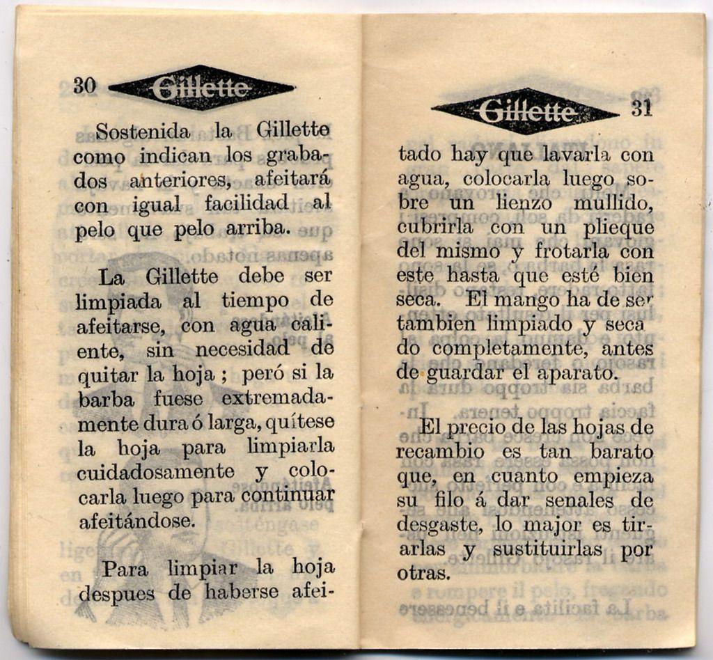 [Imagen: 1907%20Old%20Type%20English,%20German,%2...ais-17.jpg]