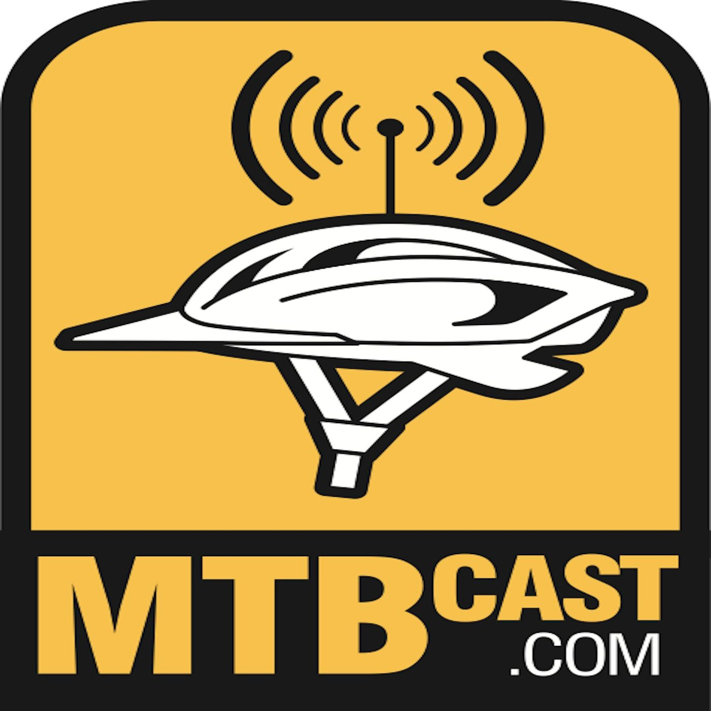 MTBCast: Tour Divide '19 – Days 8-11 TrueUp!