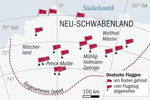 [Image: neuschwabenland_map.jpg]