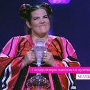 Или 12 милиони евра на сметка или Израел да се прости од Евровизија?!