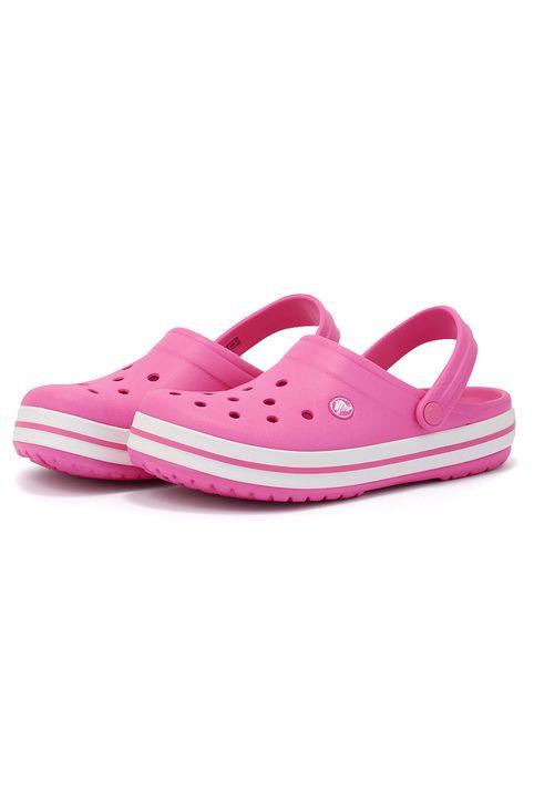 Crocs - Crocs Crocband 11016-6QR - 00647