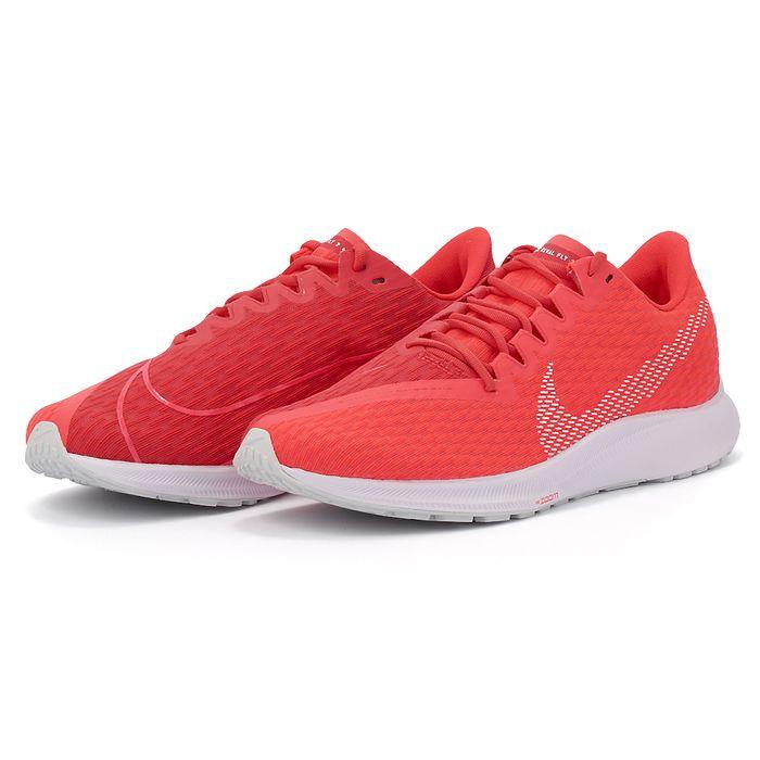 Nike - Nike Zoom Rival Fly 2 CJ0509-600 - 00198