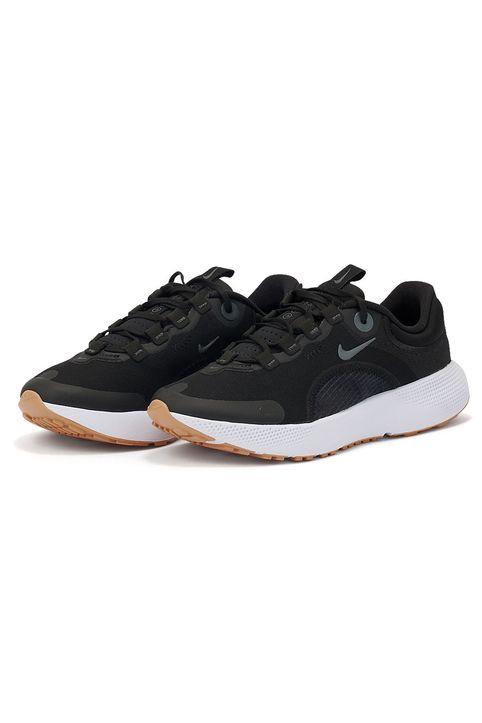 Nike - React Escape Rn CV3817-002 - 00940