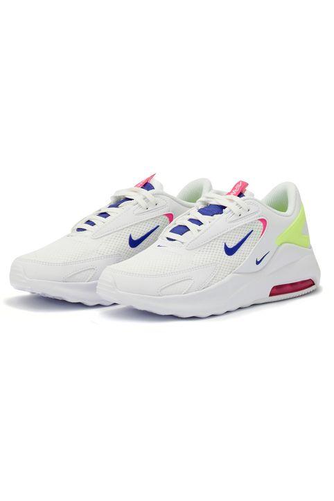 Nike - Air Max Bolt Amd DD2975-100 - 01016