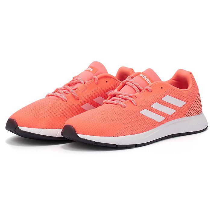 adidas Sport Performance - adidas Sooraj EG4004 - 00222