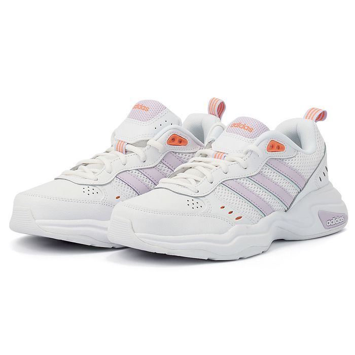 adidas Sport Inspired - adidas Strutter EG8367 - 00287