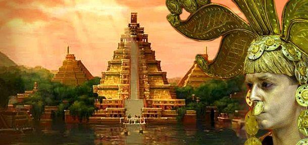[Image: Legendary-Lost-City-Of-Gold-El-Dorado.jpg]