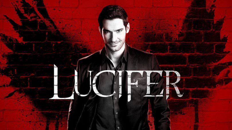 [Afbeelding: Lucifer-Netflix-810x456.jpg]