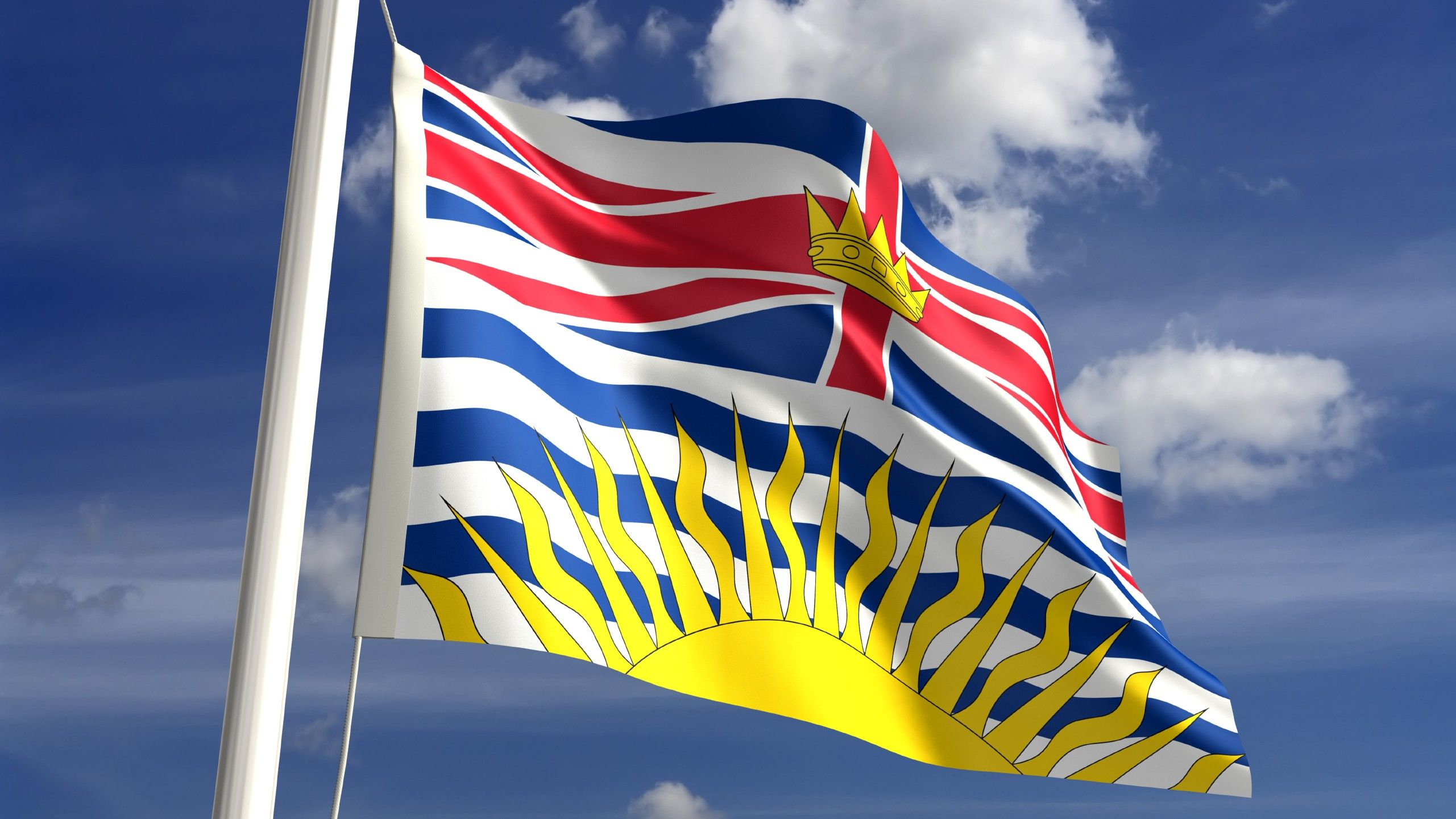 Winners and losers in the BC budget - NEWS 1130