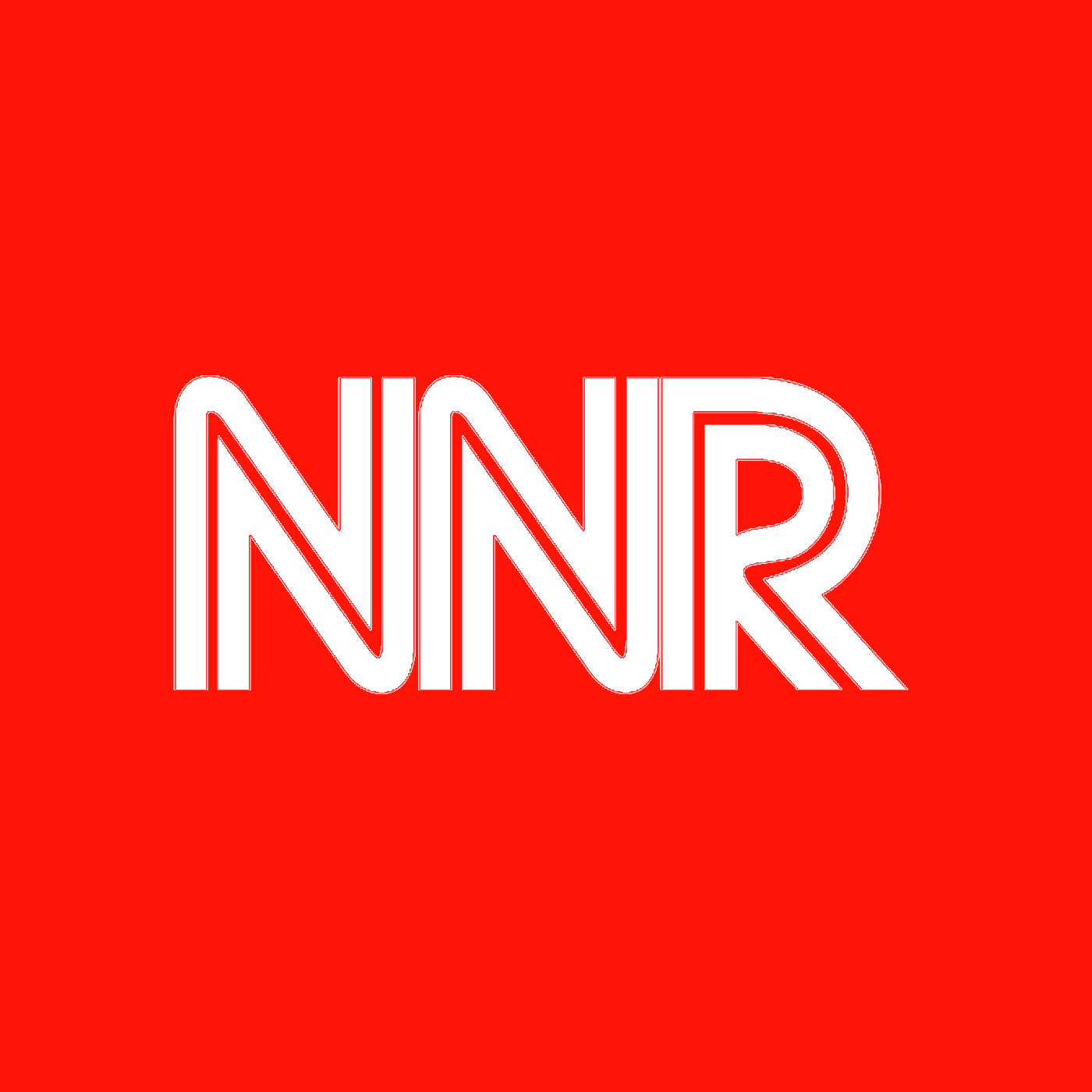 NNR20 Episode 1: July 29, 2019