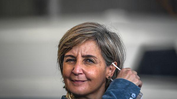 AstraZeneca: EU-Gesundheitsminister weiter uneinig