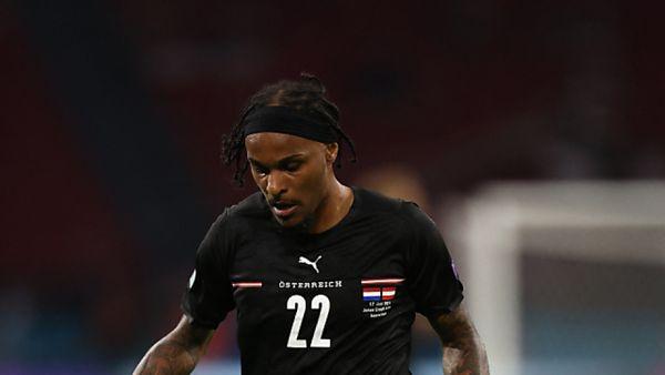 Lazaro will bei Inter Mailand bleiben
