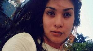 Stuprata e uccisa con un palo a 16 anni. Uno dei torturatori rompe il silenzio