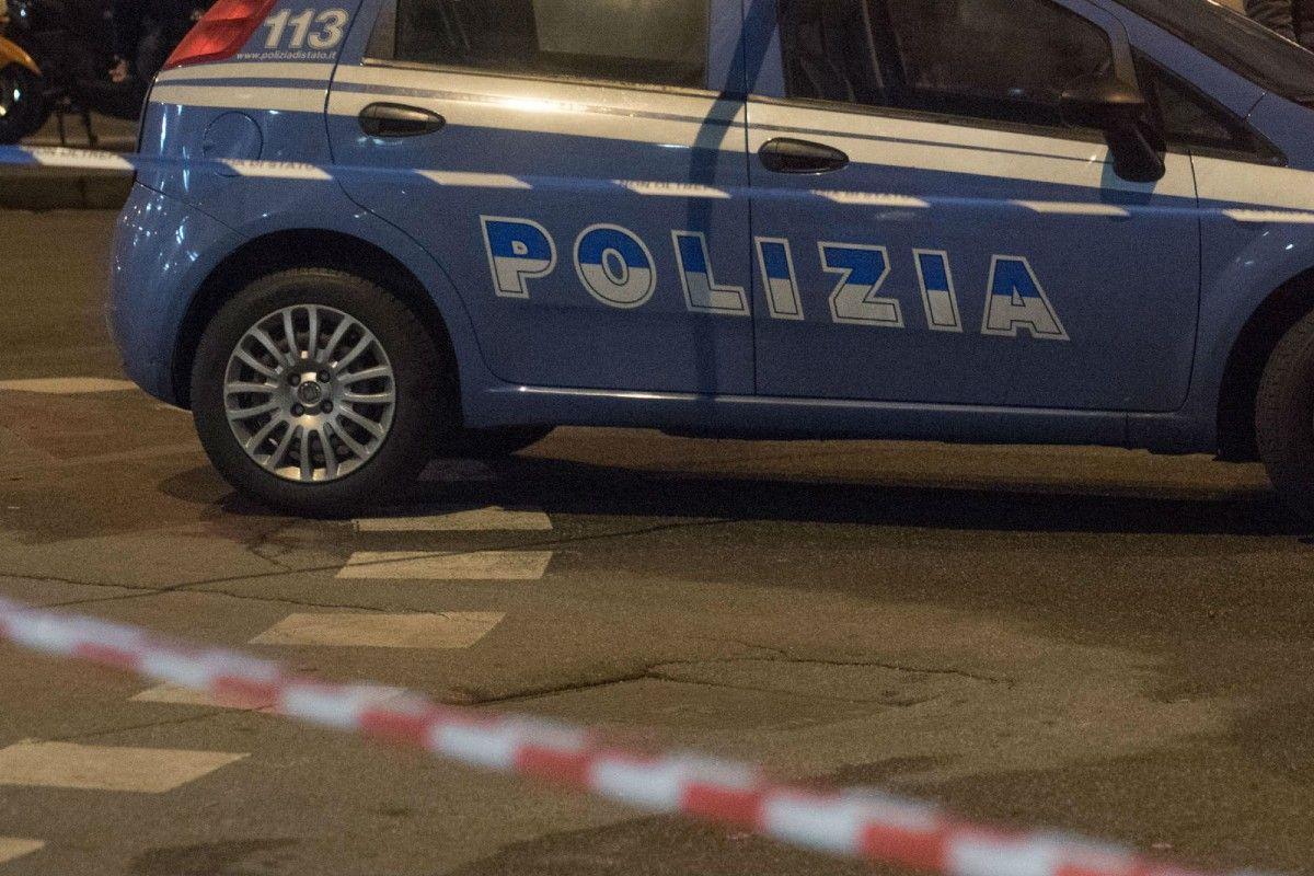 Agguato Napoli uomo ferito con colpo pistola, è gravissimo Notizie