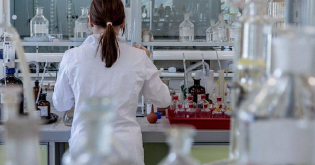 Coronavirus mavrilimumab abbatte mortalità Covid