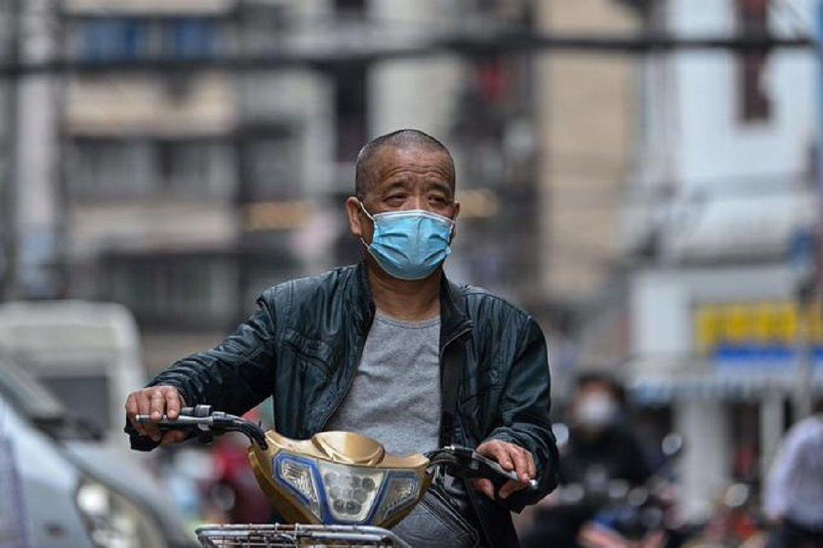 Coronavirus Wuhan zero positivi dal 14 maggio   Notizie