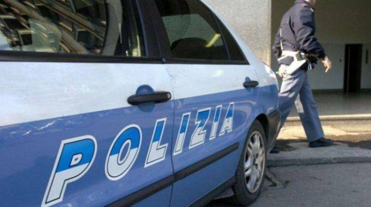 Firenze arrestato capo una setta satanica