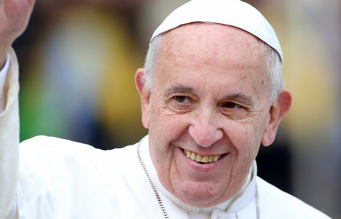 Coronavirus Papa Francesco crea fondo 1 milione per lavoratori