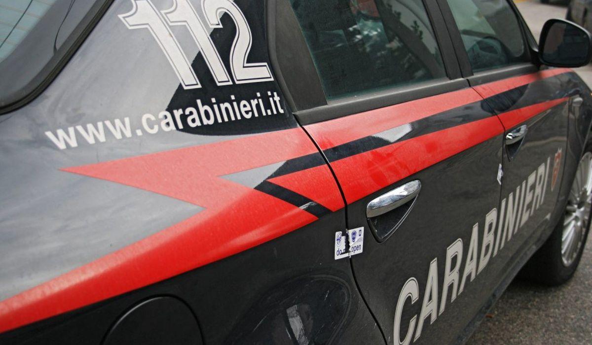 Salerno cade batte testa sul tavolo vetro morta 34enne