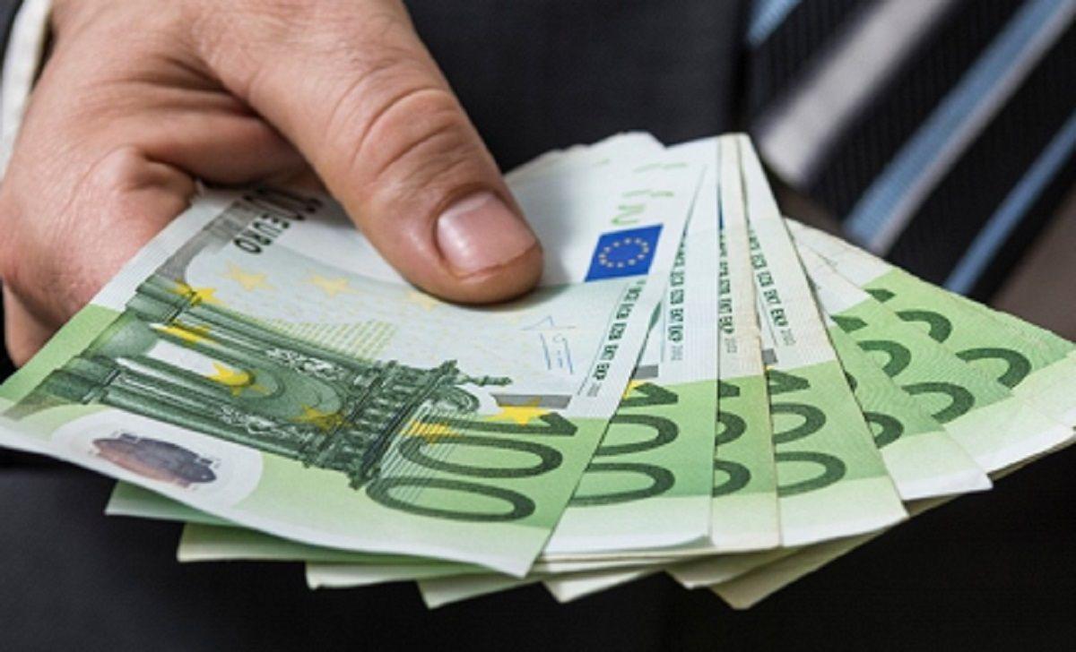 Bonus Renzi cosa cambia dal mese luglio