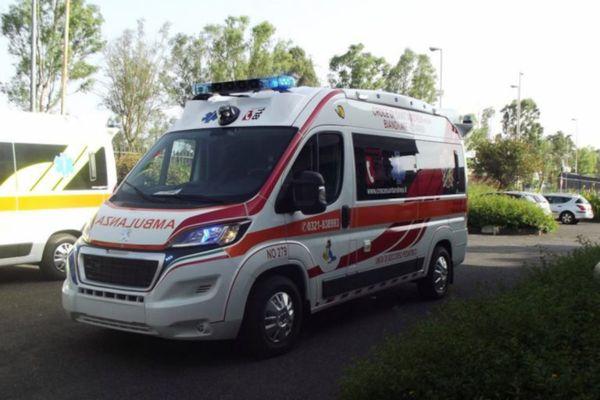Covid, Milano: 26enne vaccinata con AstraZeneca ricoverata per trombosi cerebrale