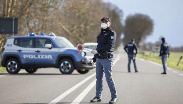 Covid: troppi contagi, la provincia di Cuneo resta in zona rossa