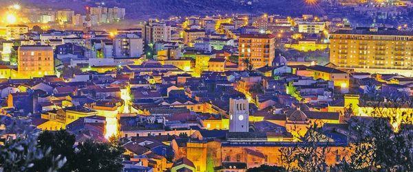 Covid Sardegna: a Iglesias chiuse tre scuole dell'infanzia e un asilo privato